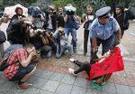 110705_protesto_ucrania_f_009