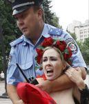 110705_protesto_ucrania_f_012