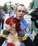 110705_protesto_ucrania_f_013
